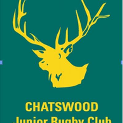 Chatswood Junior Rug Cjrclub Twitter