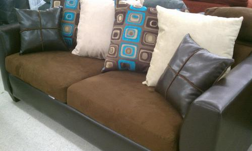 Awesome The Furniture Place (@furniture_place) | Twitter
