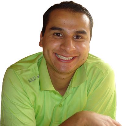 Carlos Carrillo Net Worth