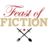 Feast of Fiction