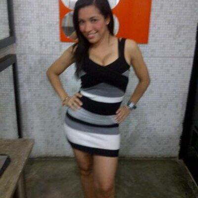 Mayra Rojas Nude Photos 90