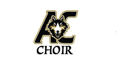 ACHS Choir