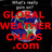 Global Weather Chaos