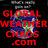 Global Weather Chaos