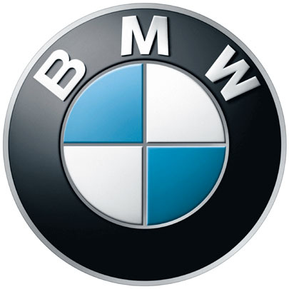 Bmw Of The Main Line Bmwmainline Twitter