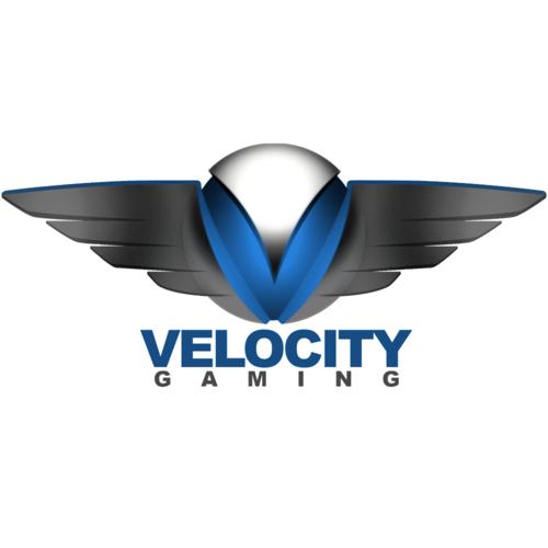 Velocity Gaming (@vGVelocity) | Twitter