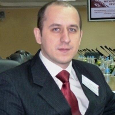 Slava Bugaev