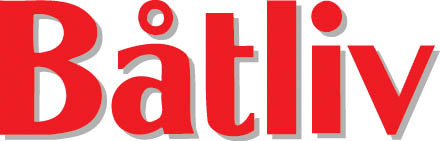 Bildresultat för båtliv logo