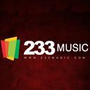 233Music.Com (@233MusicDotCom) Twitter