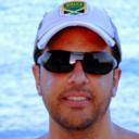 ALEX PADILLA (@Alexpadilla71) Twitter