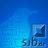 Fonds-SJB-Blog
