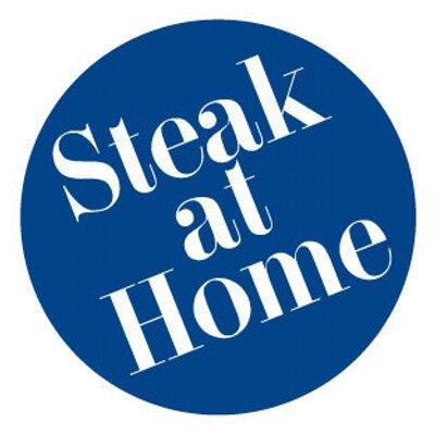 steak at home steakathomejkt twitter. Black Bedroom Furniture Sets. Home Design Ideas