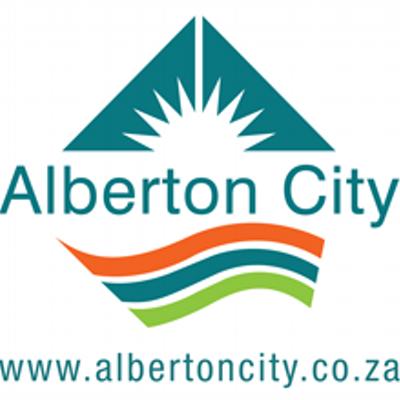 Alberton City Albertoncity Twitter
