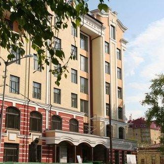 Новый Город  агентство недвижимости в Тюмени Вся