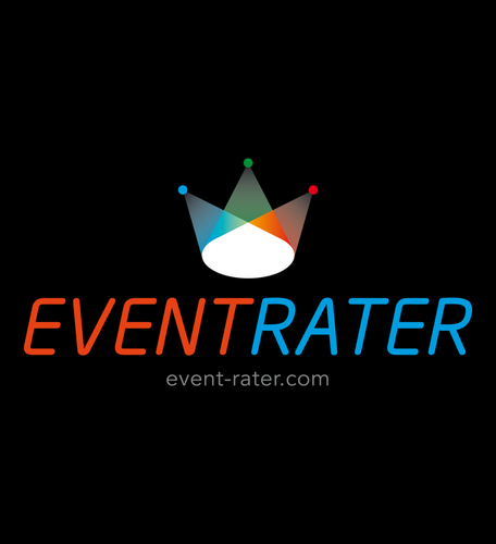 Event Rater