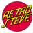 Retro Steve