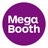 Megabooth retweeted this