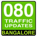 Bangalore Traffic (@080Traffic) Twitter
