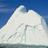 Iceberg SelfHelp