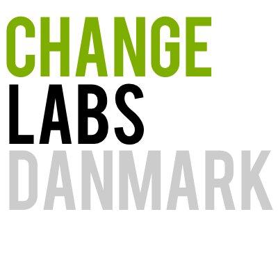 changelabs.dk