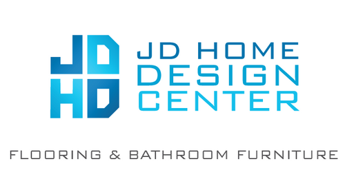 JD Home Design (@JDHomeDesign) | Twitter