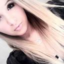 janey (@xjaneey) Twitter