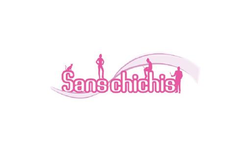 @SansChichisRTBF