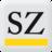 Salzgitter-Zeitung