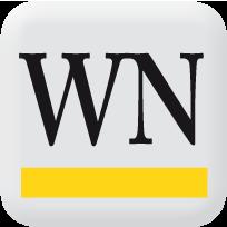 @WN_Wolfsburg