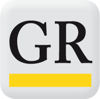 @GF_Rundschau