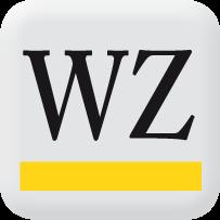 @WF_Zeitung