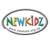 NEWKIDZ on the block | Social Profile