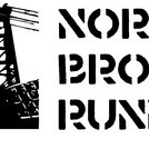NorthBrooklynRunners | Social Profile