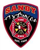 Sandy City Fire Dept