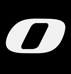 @octane_magazine