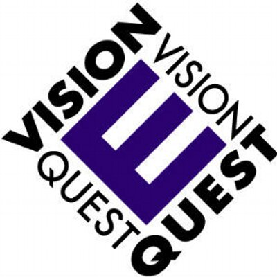 0707914081 VisionQuest on Twitter