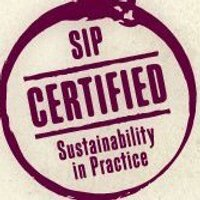 SIP Certified Wines | Social Profile