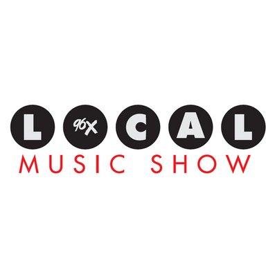 local music