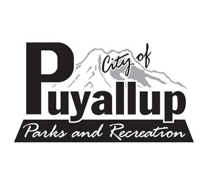 City Of Puyallup Parks And Rec