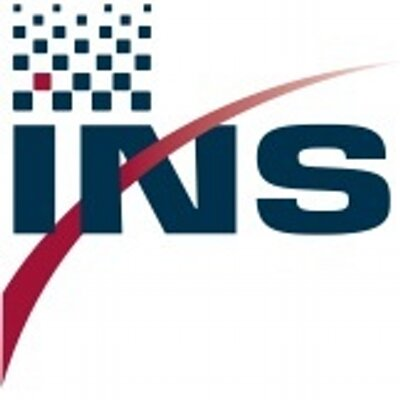 INS Inc. (@INSoffice) | Twitter