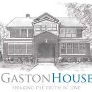 gaston house gastonhouse twitter