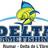 Delta Game Fishing