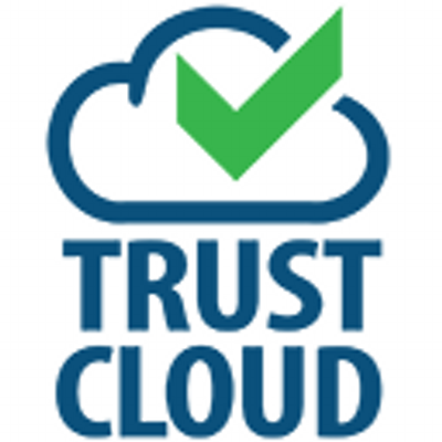 TrustCloud | Social Profile