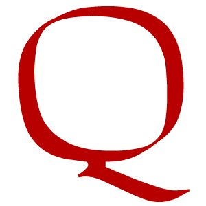 Quadrille Fabrics On Twitter Tiltonfenwick In December