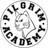 Pilgrim Academy HISD