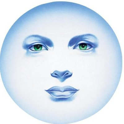 Blue moon fish co bluemoonfishco twitter for Blue moon fish company