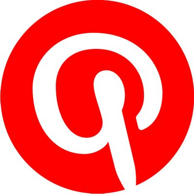 The Fake Pinterest On Twitter My Tattoo Of The Chinese Symbol For