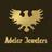 Adeler Jewelers - AdelerJewelers