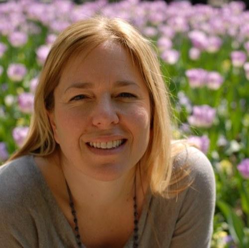 Cathy Lewis Long Cathy Lewis Long