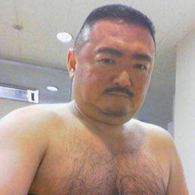 デブ 男 ゲイ